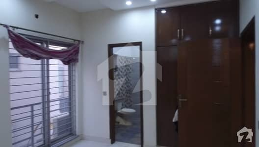 6 Marla Corner And Double Unit Galleria House For Rent