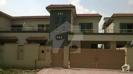 12 Marla 04 Bedroom House For Rent  In Askari 11 Sector A Bedian Road Lahore Cantt