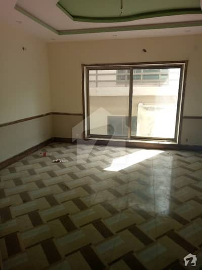 House for rent 10m phase 8 rwp
