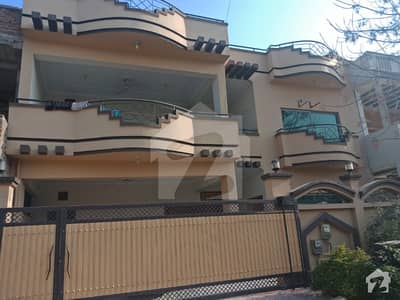 13 Mala Ground Portion For Rent