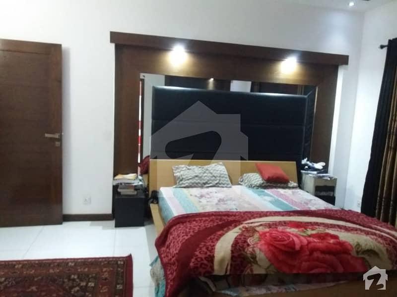 Air Avenue Luxury 2 Bed Apartment
