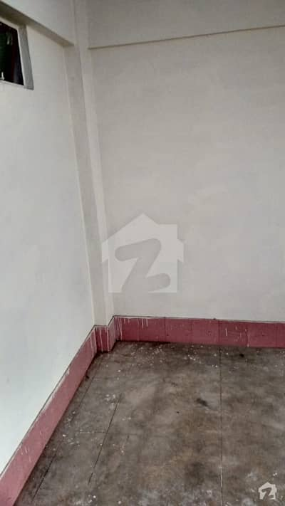 4th Floor Flat For Sale