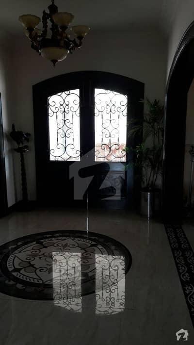 Sami Associates Offer You a 5 kanal Beautifully Design Farm House For Sale In Naval Farms Housing Scheme, Islamabad