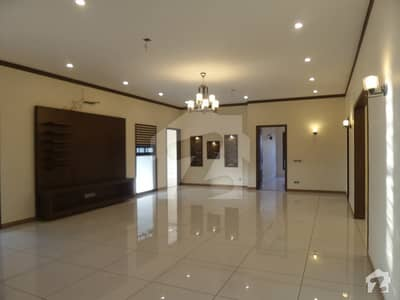 215 Sq Yards Town Brand New House Ground1 Constructed With Basement For Residential Use Only Near Hill Park Pechs