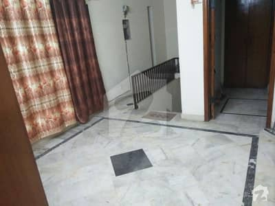 Full Furnished Bed Room For Girls And Boys