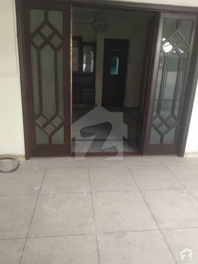 Al-Noor Offer 1 Kanal House For Rent In Cantt