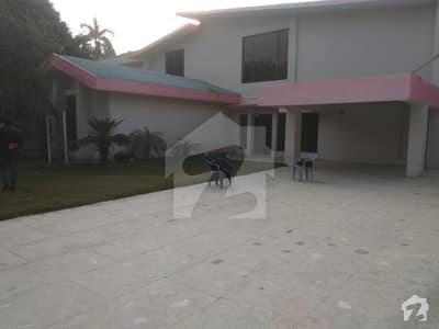 AL NOO OFFER 55 MARLA HOUSE FOR RENT IN CANTT