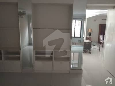 AL NOO OFFER 1 KANAL SEMI FURNISHED LOWER PORTION FOR RENT IN CANTT