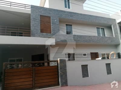 Pakistan Town Phase I House Is Available For Sale