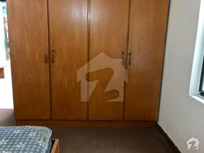 Ground Floor Portion For Rent In Clifton - Block 2 Karachi