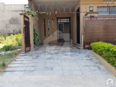 5 Marla House Are Available For Sale