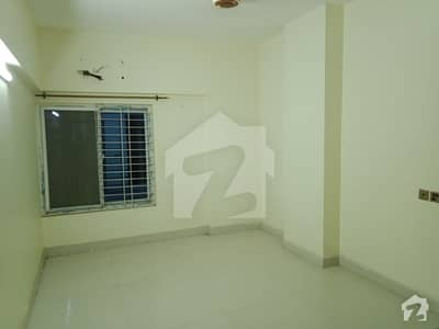 Abeeda Tower 4 Bedroom Apartment For Rent