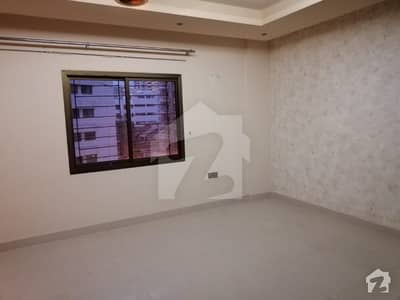 Sumayya Homes 3 Bed Apartment Available For Rent