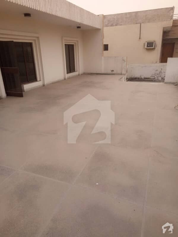 Ideal 1 Kanal House For Investors
