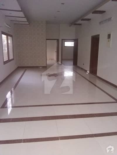 Upper Portion Is Available For Rent In Block F