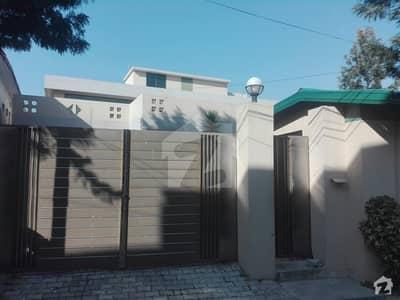 Jinnahabad