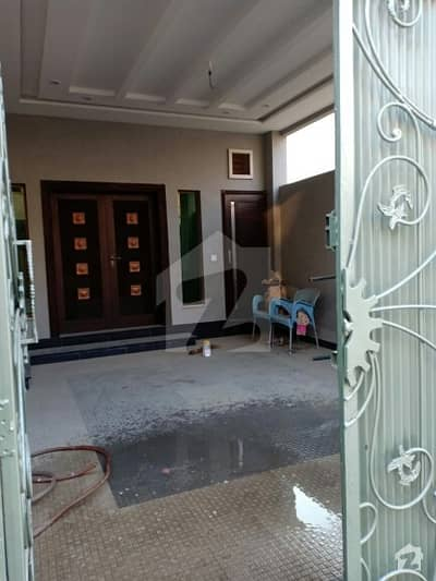 Small Industry Society - Brand New House House For Sale