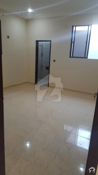 4 Beds Attached Bath Tv Lounge Fully New Renovated Portion For Rent Tiles Flooring