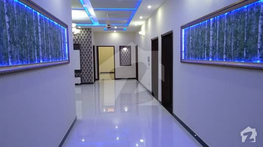 Fully Furnished House For Sale At Good Location