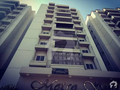 Metro Suites 4 Bedroom Apartment Available For Rent