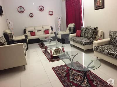 400 Sq. Yard Ground Portion Is Up For Sale In Gulistan-e-Jauhar - Block 12