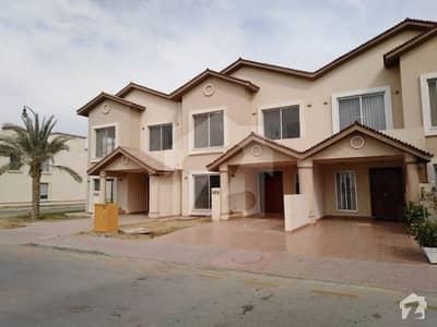 3 Bedrooms Luxury Iqbal Villa for Rent in Bahria Town Karachi