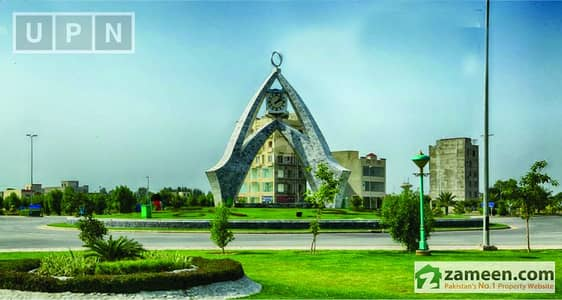 Super Hot Offer Remarkable Low Risk High Reward Investment Opportunity In Bahria Town Lahore