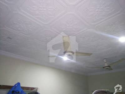 5 Marla Double Storey House At Reasonable Price For Immediate Sale