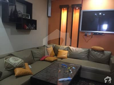 Double Bed Apartment For Sale