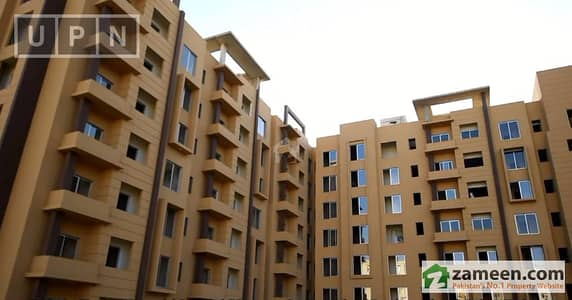 Near Jinnah Avenue 2 Bed Flat Is Available For Sale In Bahria Tower 1