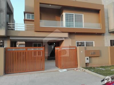 Brand New Ground Portion For Rent