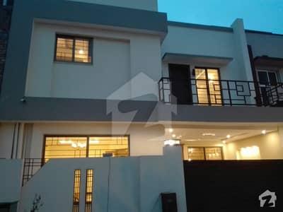 Brand New Upper Portion For Rent