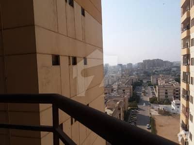 Flats for Sale in Gulistan-e-Jauhar - Block 10 Karachi