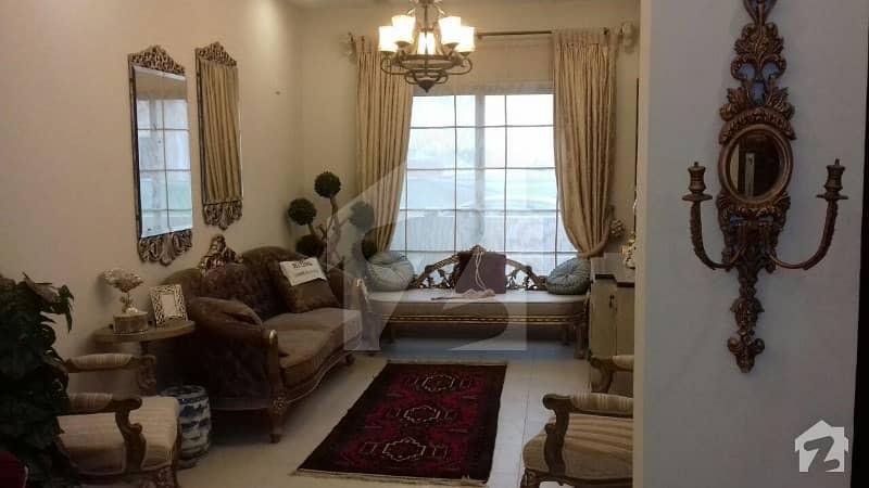 Capital Villas Pair House Available For Sale