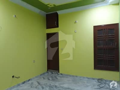 Brand New Portion Is Available For Rent In Mehmoodabad