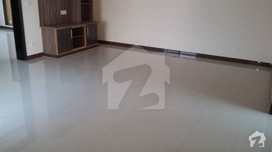 Punjab Small Gift For Two Brothers 3. 5 Marla Double Unit Designer House For Sale
