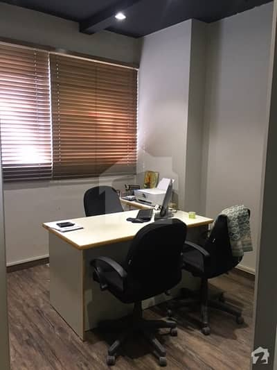 900 Sqft Space For Rent In Clifton