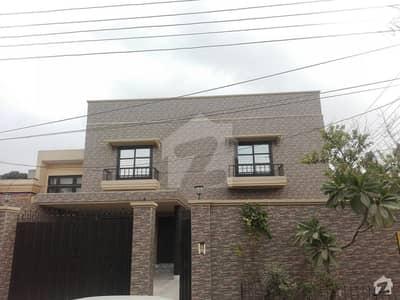 Brand New Corner House For Sale