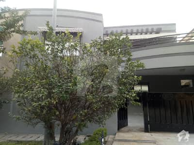 Gulshan Abad Housing Society Beautiful House Available For Sale