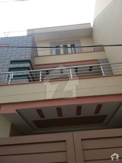 12 Marla House For Office Near Allah Hu And Expo Johar Town Lahore