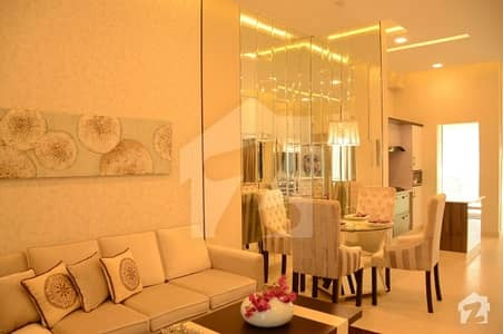 Luxury Apartment Is Available For Sale 1013200 Booking 10%