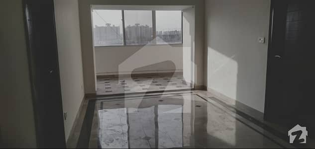 First Floor 3 Bedrooms Apartment For Rent
