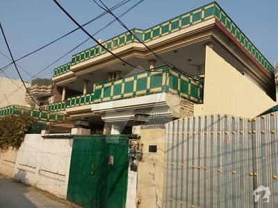old bara roud house avilebal
