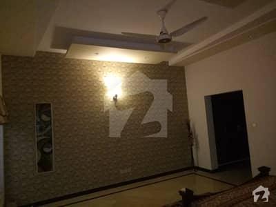 4 Marla Brand New House For Sale - Rehman Garden
