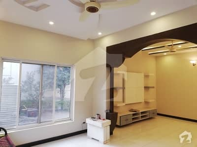 6 Marla Corner House Double Storey Double Unit House Is Available For Sale