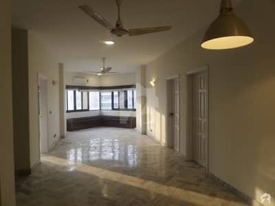 3400 Square Feet Sea Facing Penthouse
