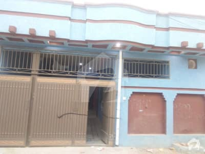 Newly constructed single story house for sale