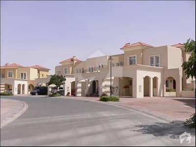 14 Marla Amazing Villa For Sale In Emaar Dha V