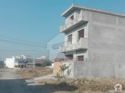New double storey house  50feet road for sale