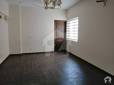 3 Bed Apartment Available For Rent In Sawera Dream